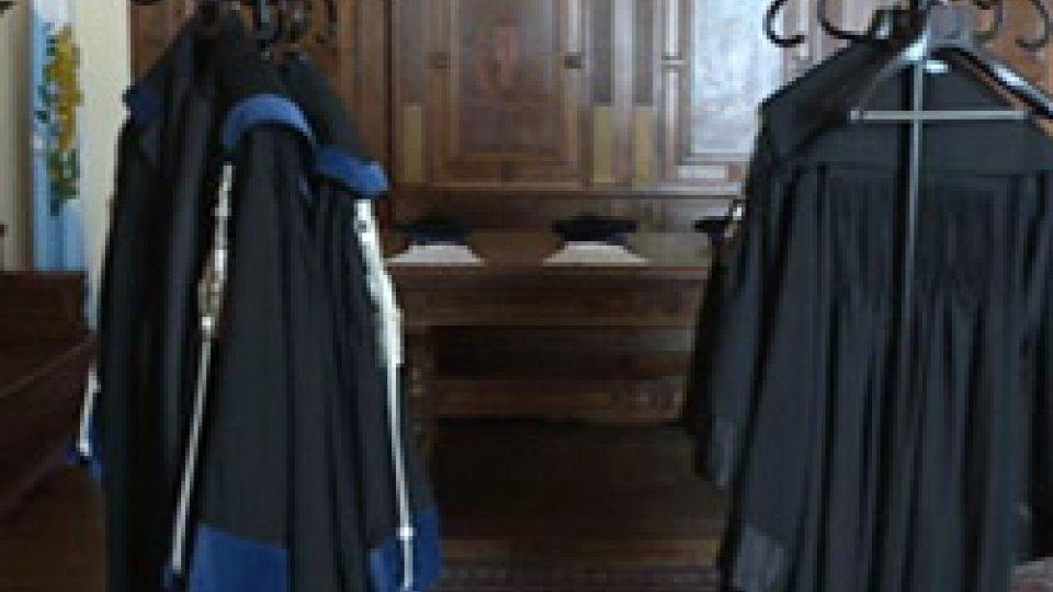 Collegio Garante della Costituzionalità delle Norme: eletto nuovo presidente Giovanni Nicolini