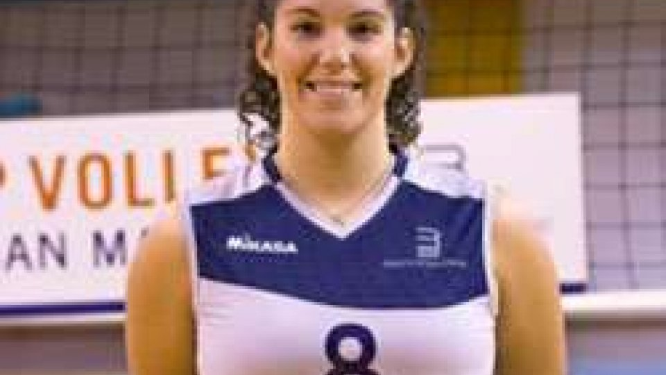 Volley: La Banca di San Marino vince a Bellaria