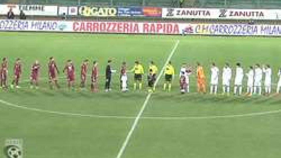 Padova - Reggiana 0-0Poche emozioni e niente gol tra Padova e Reggiana