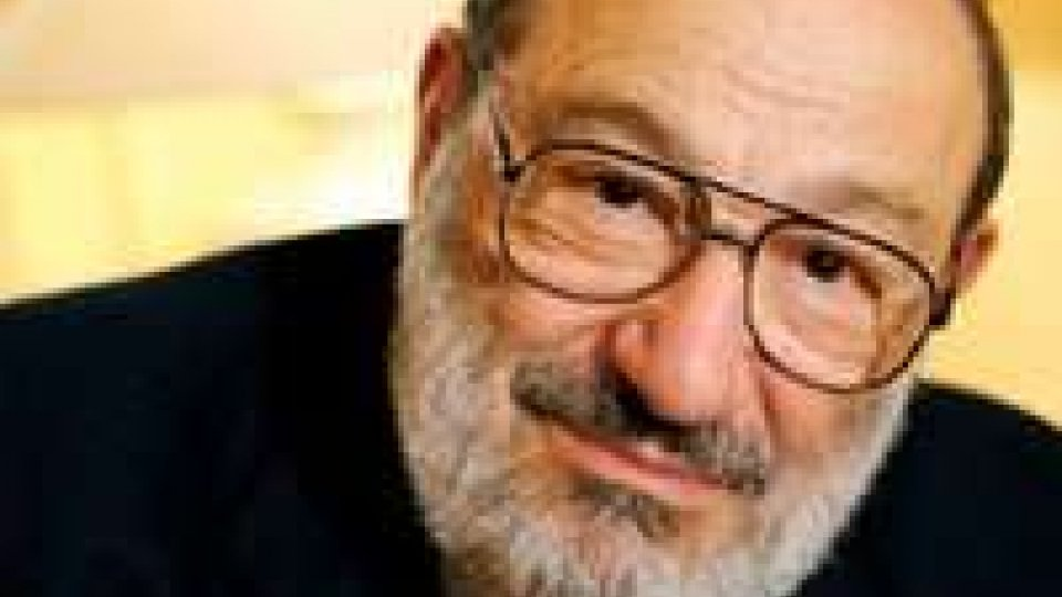 Lectures on Memory con Umberto Eco