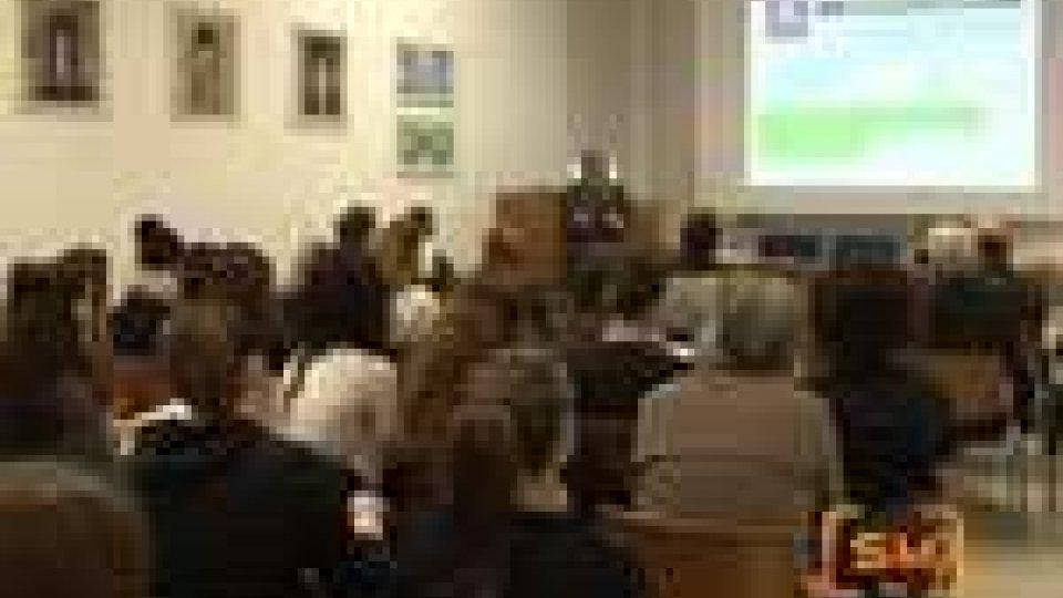 Il Progetto Martina del Lions Club San Marino arriva nelle scuole