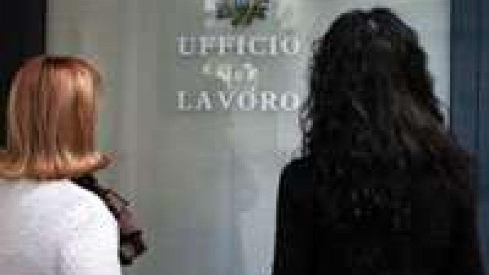 """""""...per San Marino"""": Statali a rischio"""