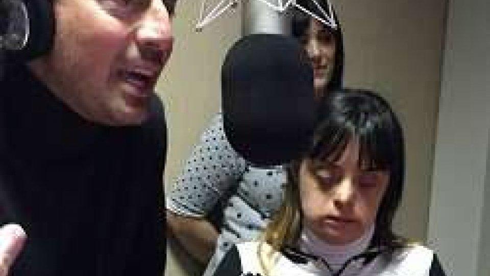 Radio Tutti - Puntata del 29 Febbraio 2016