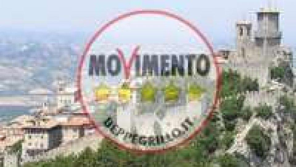 Affluenza record per gli italiani residenti a San MarinoAffluenza record per gli italiani residenti a San Marino