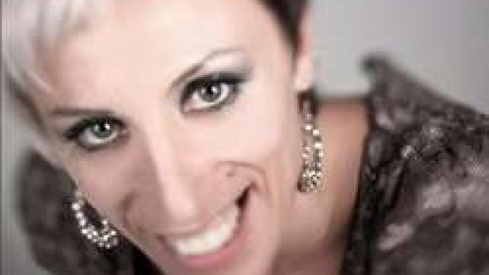 Paola Di Giambattista