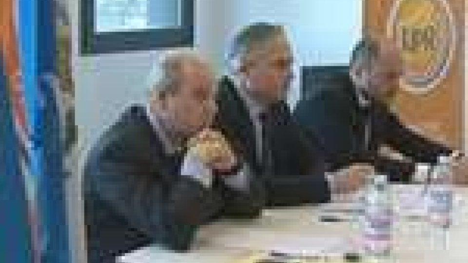 San Marino - Upr: per le emergenze del paese serve un governo responsabile
