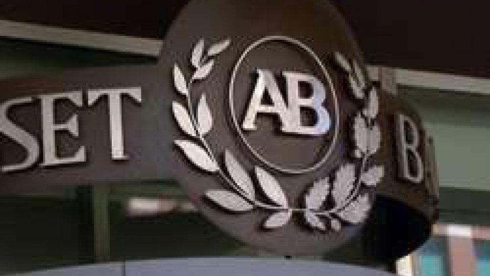 Asset BancaAsset in Carisp: i prossimi passaggi prima del ritorno alla normalità