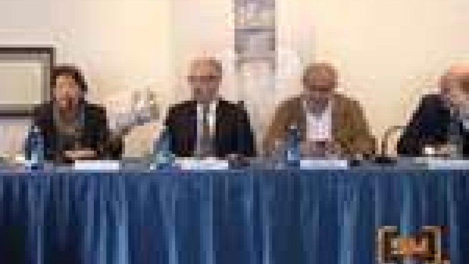"""San Marino - Le superiori aderiscono al progetto """"Il quotidiano in classe"""""""