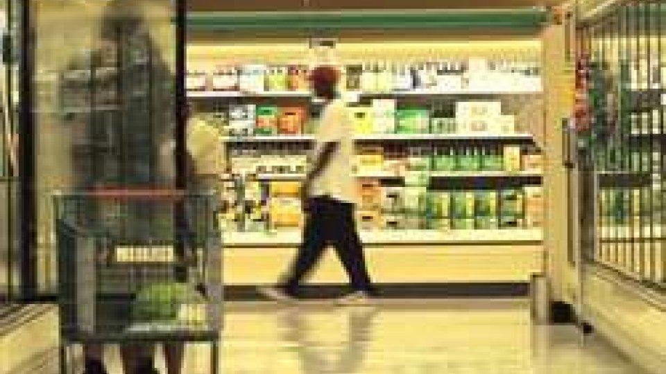 Semaforo alimentare, la proposta delle multinazionali che potrebbe penalizzare il made in Italy