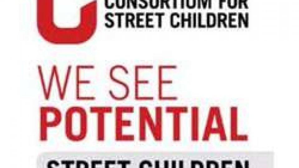 La Sezione IPA di San Marino aderisce alla Giornata Internazionale per i bambini di strada