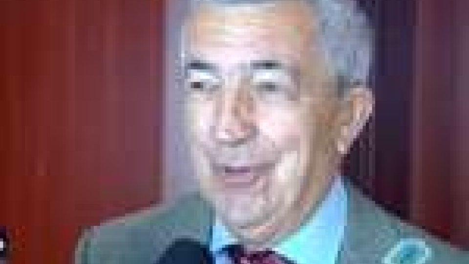 Amedeo Michelotti (FMS) sulla partecipazione alla Dakar