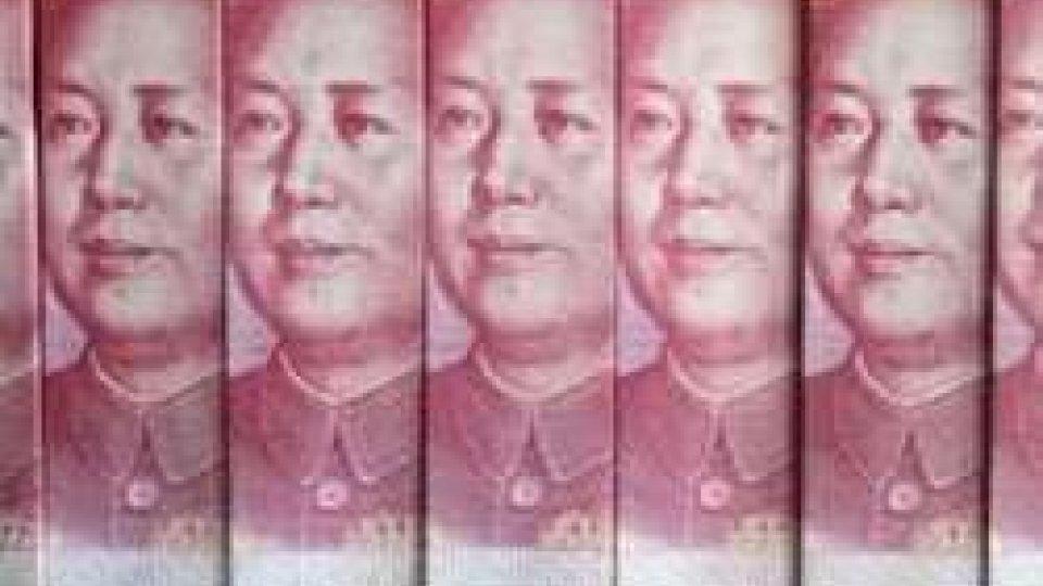Svalutazione Yuan: i possibili rischi per l'economia del TitanoSvalutazione Yuan: i possibili rischi per l'economia del Titano