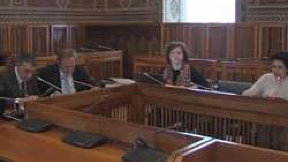San Marino: scintille in Commissione