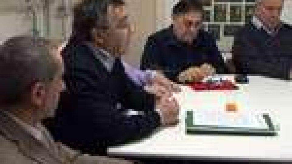 """San Marino - Referendum Terreni. Il Comitato ricorda: """"Il 27 marzo si vota"""""""