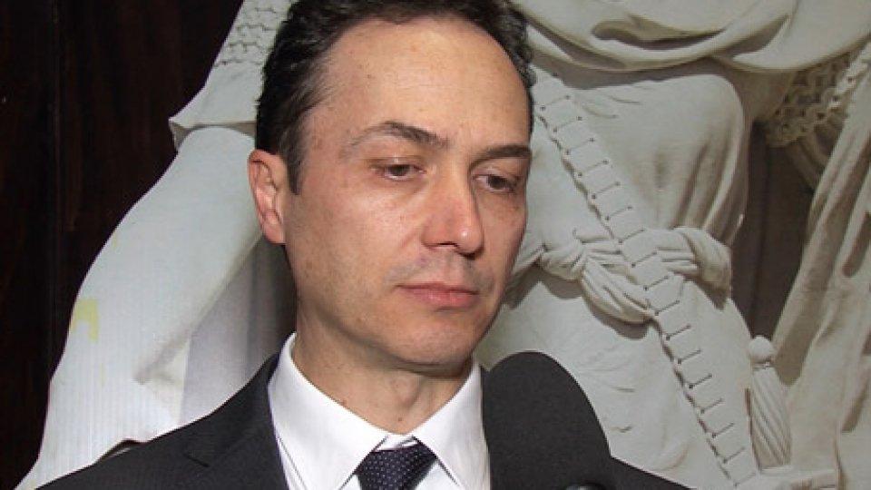 """L'ex AD Daniele GuidiVicenda CIS: legali Daniele Guidi, """"Giustizia è fatta"""""""