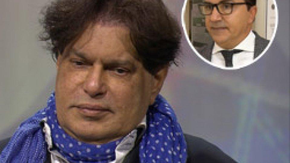 Ali Turki: Ashraf Mohamed Ali smentisce le dichiarazioni del legale Caroli