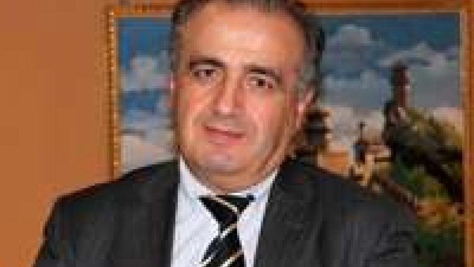 San Marino: finanziaria nel confronto tra governo e maggioranza