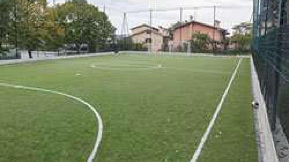 Futsal, risultati e marcatori dell'8^ giornata