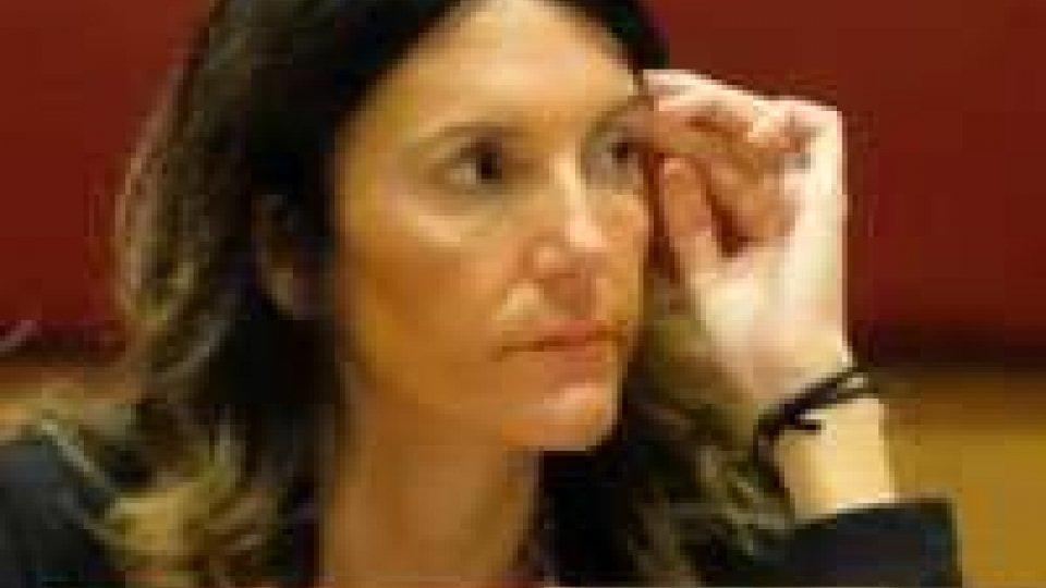 Genova: Indagata la candidata Pd Raffaella Paita per mancata allerta alluvione