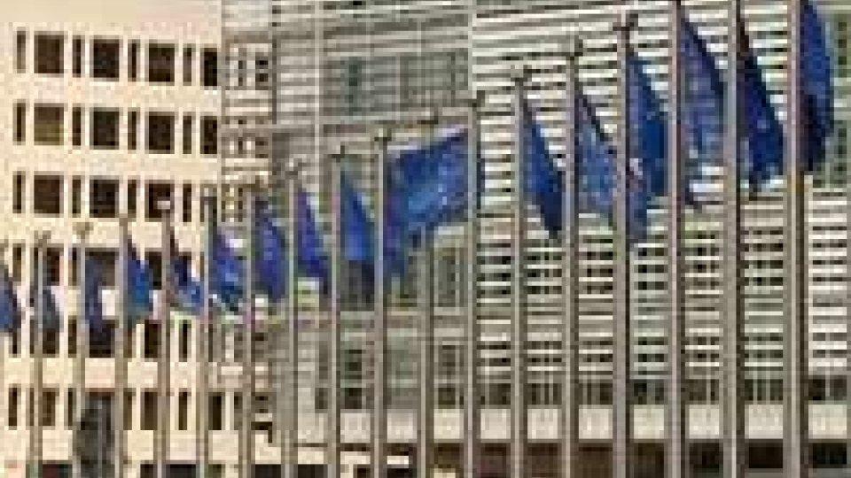 S.Marino non è sotto l'embargo che Putin ha deciso per Ue e ItaliaS.Marino non è sotto l'embargo che Putin ha deciso per Ue e Italia