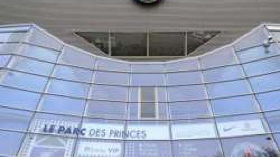 Anti-frode: perquisita la sede del PSG