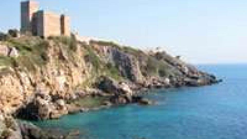Trentenne disperso in mare tra costa toscana e Isola del Giglio