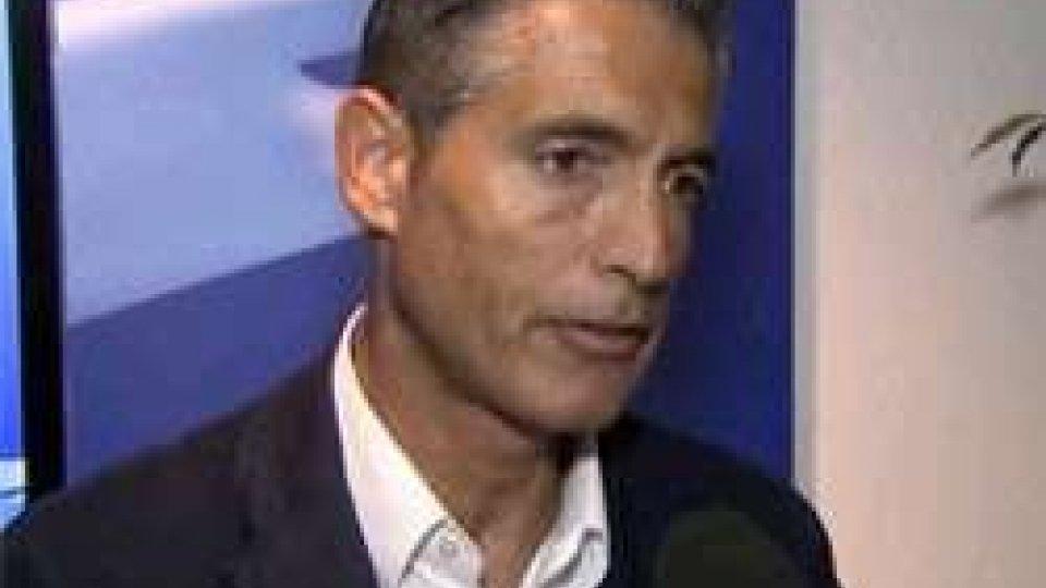 Vittorio Brigliadori