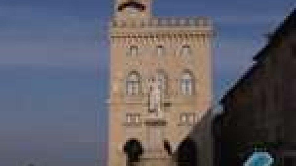 San Marino - Agosto tutt'altro che tranquillo per la politica sammarineseAgosto tutt'altro che tranquillo per la politica sammarinese