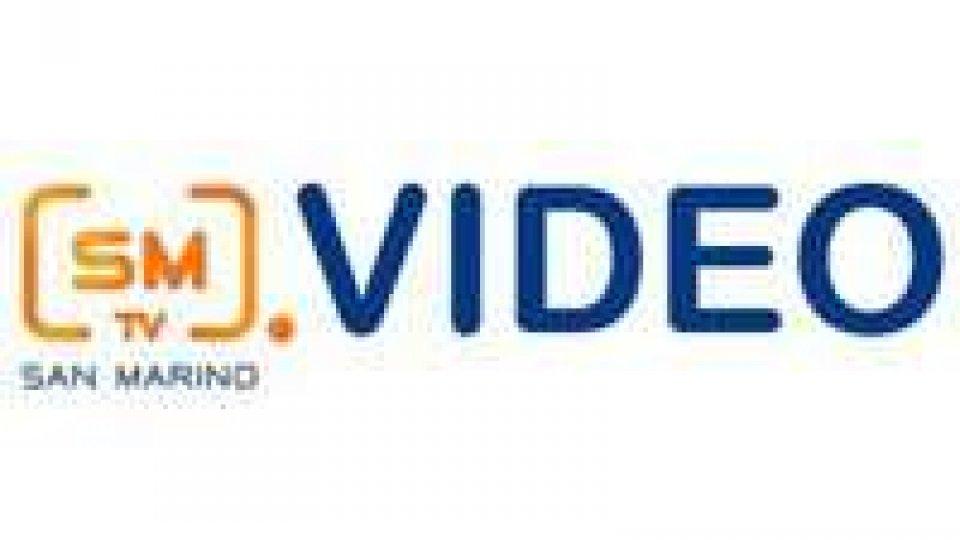 Sabato 20 aprile: rallentamenti nella fruizione video di SM RTV