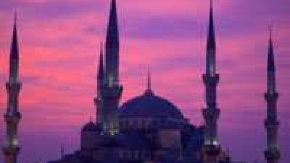Turchia, avvelenamento da gas in hotel