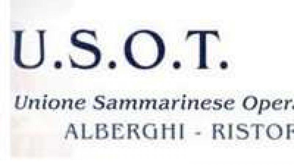 San Marino: Usot, da Csdl accuse infondate