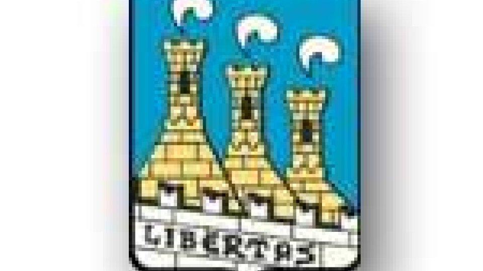 A San Marino Città si vota per eleggere Capitano e Giunta di Castello