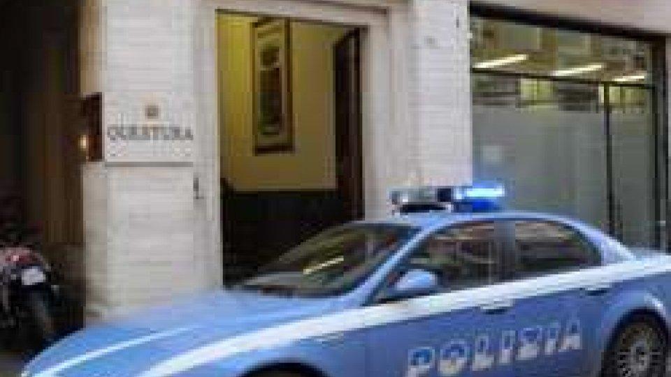 Rimini: in estate i reati denunciati sono calati del 30% rispetto al 2014