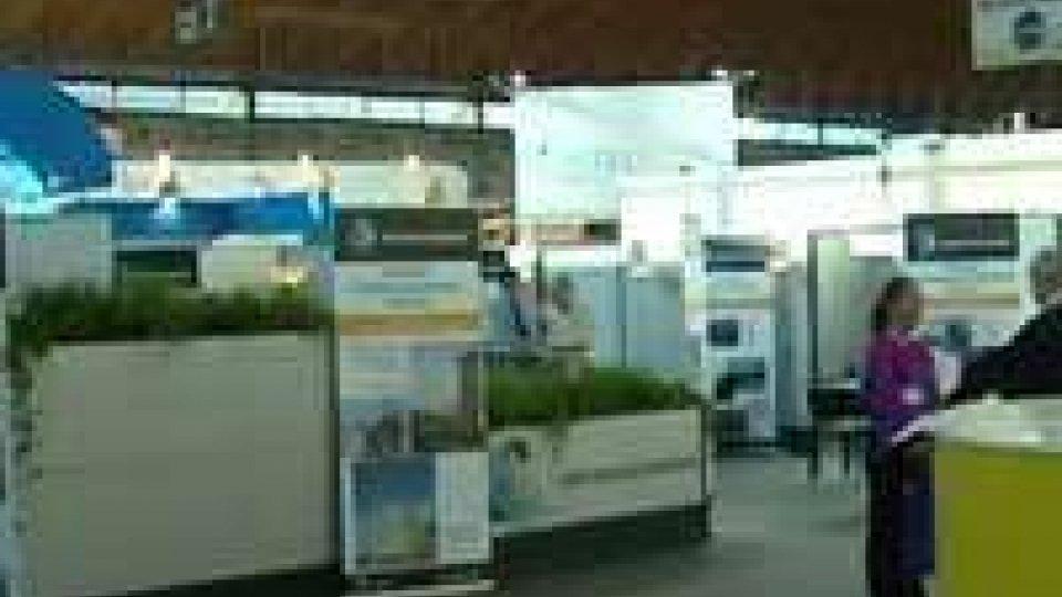 La Green Economy si incontra a Rimini con Ecomondo, la fiera della sostenibilità
