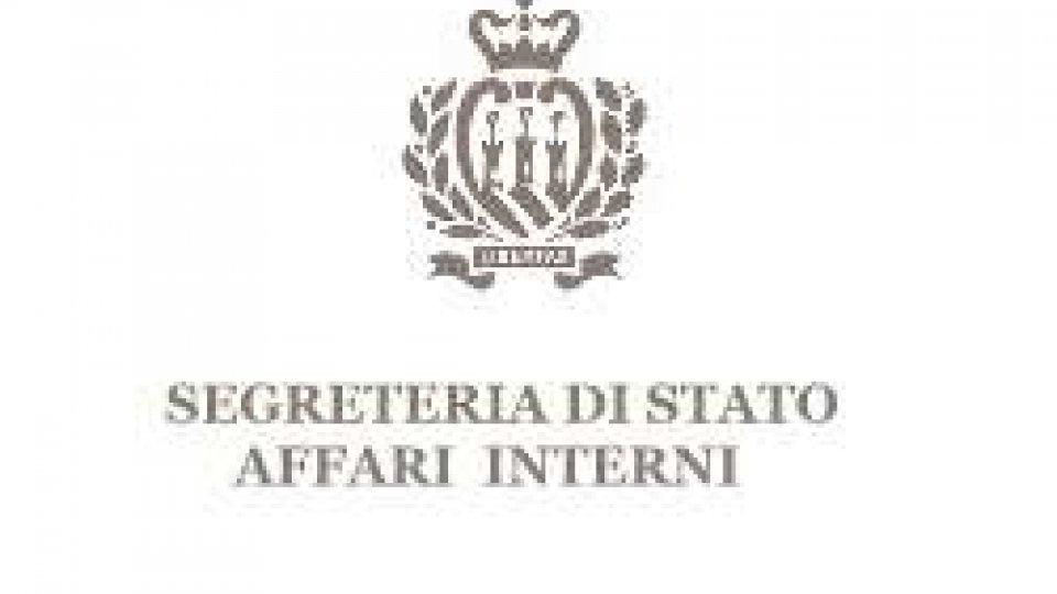 Incontro Delegazione di Governo e Federazioni Sindacali del Pubblico Impiego