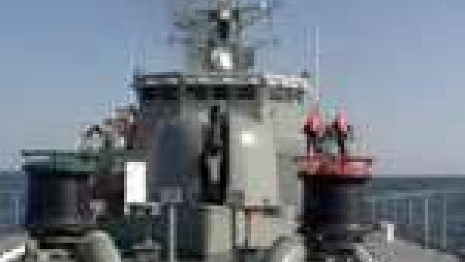 Iran: GB, nessuna opzione è esclusa per fare fronte a pericolo crescente