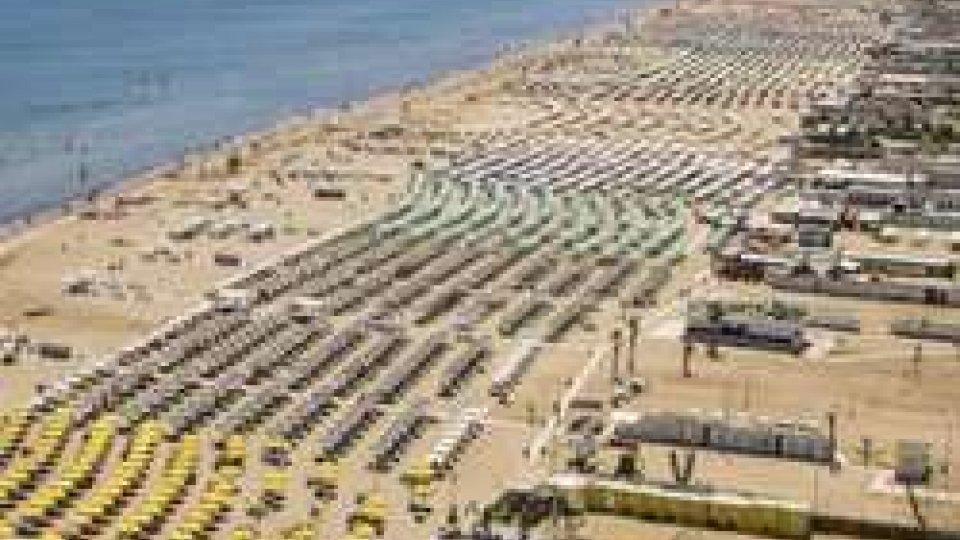 tour operator da est Europa per conoscere offerta turistica