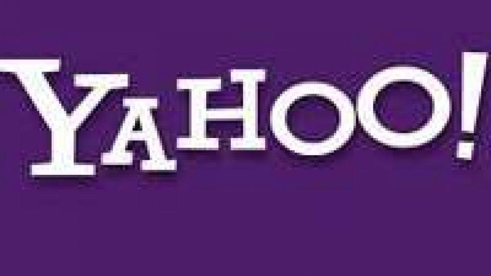 incontri con qualcuno con HIV Yahoo