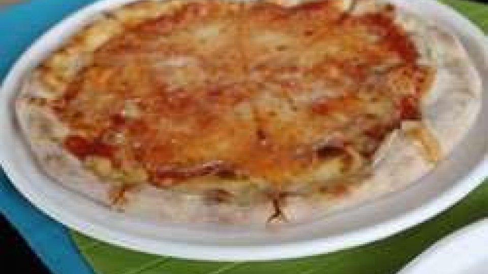 Expo, la pizza che previene il diabeteExpo, la pizza che previene il diabete