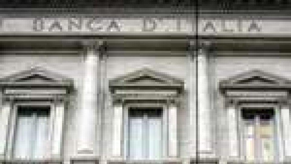 Gli investitori stranieri tornano a comprare titoli di stato italiani