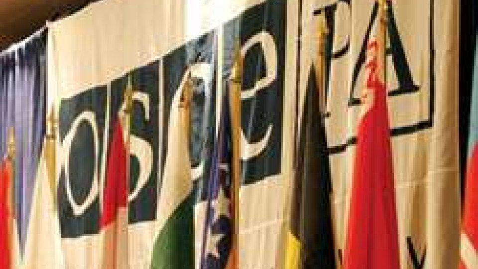 XXIV Consiglio Ministeriale dell'OSCE