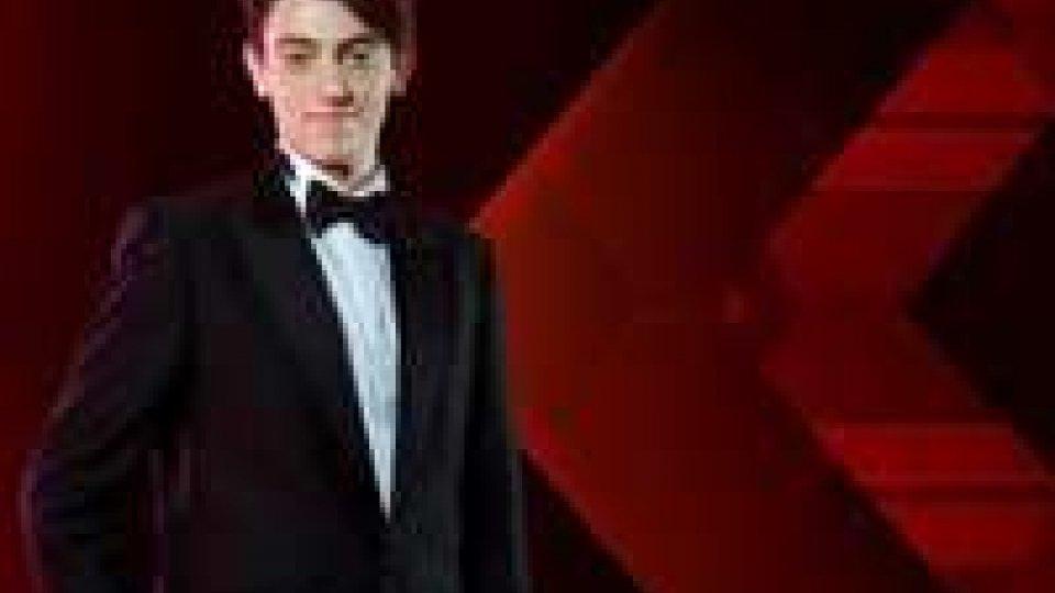 X Factor: Michele vince la settima edizione