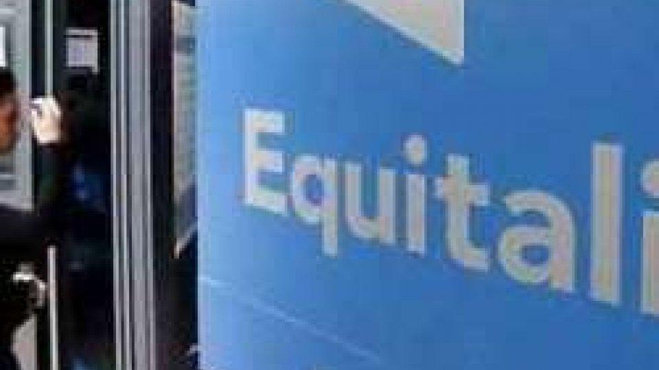 Fisco: rottamazione cartelle Equitalia, è conto alla rovescia. Prima rata entro il 31 luglio