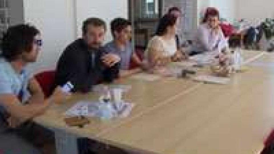 """Cittadinanza Attiva: """"sì"""" al tavolo di confronto con il PSDCittadinanza Attiva: """"sì"""" al tavolo di confronto con il PSD"""
