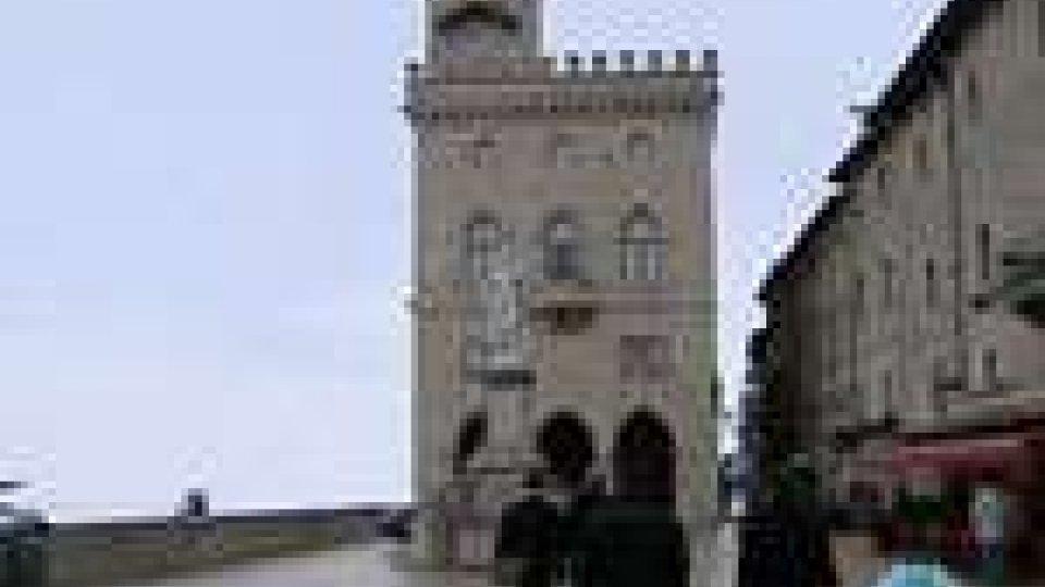 San Marino - Legge dei 10 anni: perché si è arrivati al progetto di legge