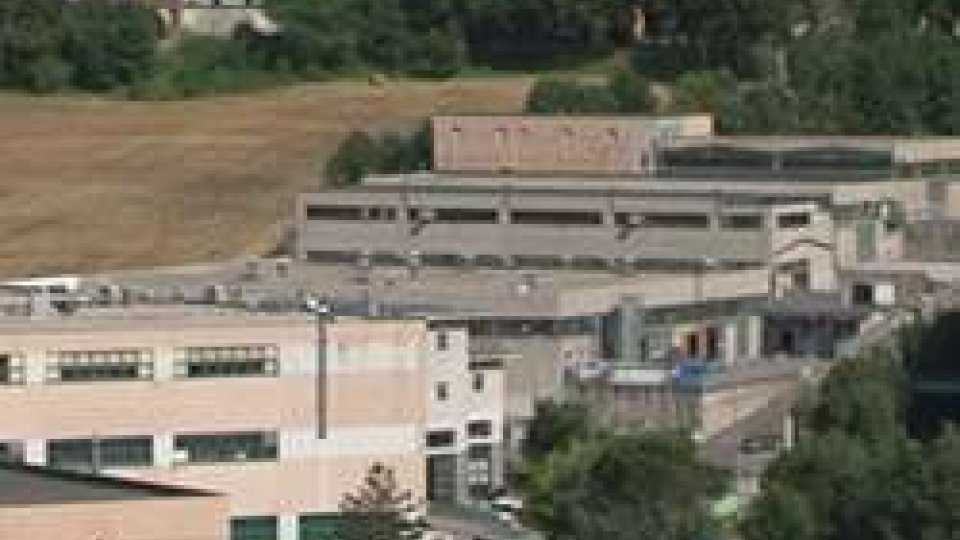 zona industriale San MarinoFabbisogni formativi e occupazionali: un questionario per identificarli