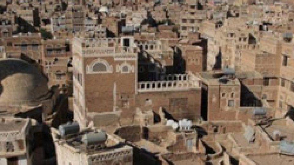 Nello Yemen accuse infondate indicano persecuzioni intensificate