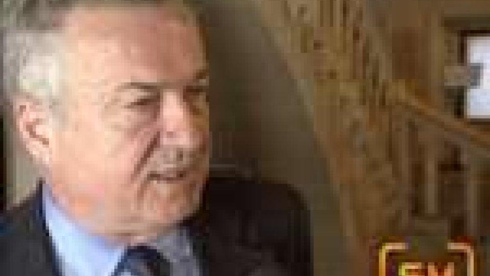 Accordo Pa: il commento del segretario MorriAccordo Pa: il commento segretario Morri