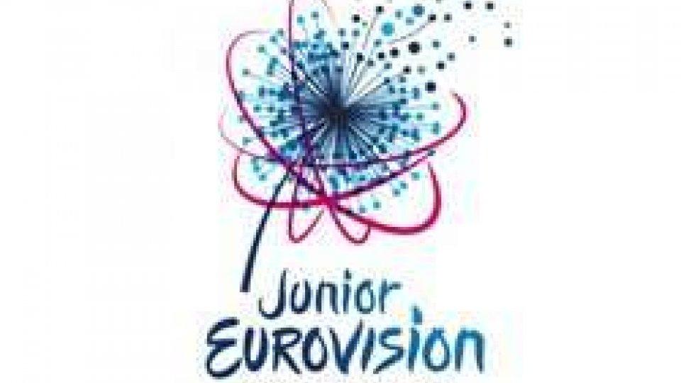 Junior Eurovision Song Contest: San Marino Rtv conferma la partecipazione all'edizione 2015