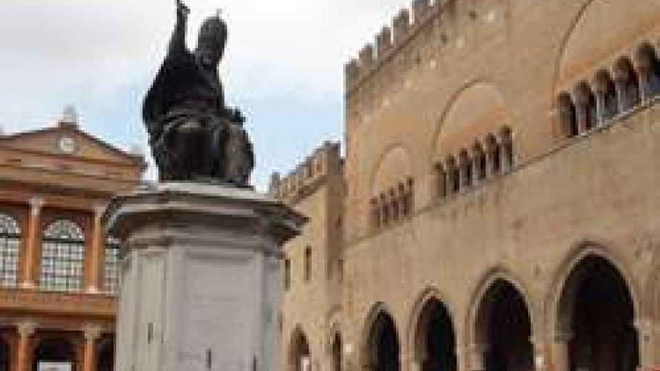 Centro storico Rimini